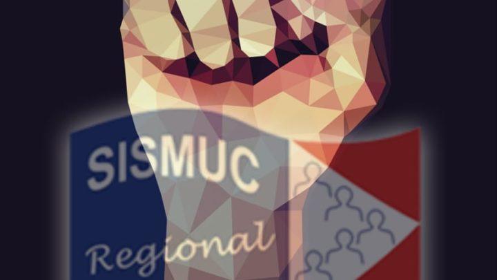 Sismuc Regional:  Professores de Caruaru na luta pelo 1/3 de férias