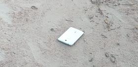 Homem é morto a golpes de faca na zona rural de Caruaru