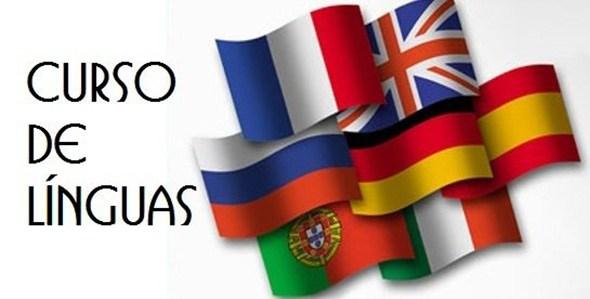 Resultado de imagem para Governo de PE oferta mais de 3 mil vagas para cursos gratuitos de idiomas
