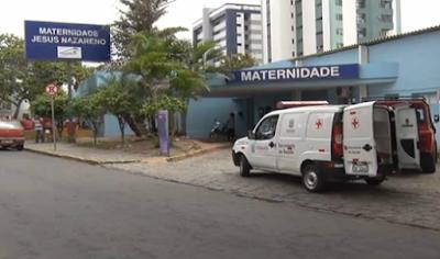 Motorista de carro que matou jovem grávida em Caruaru é identificado pela polícia e Bebê morreu no hospital