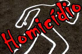 Jovem assassinado a tiros em Residencial de Caruaru