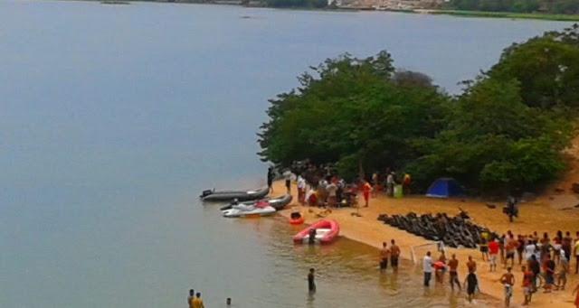 Policial morre durante treinamento em Pernambuco