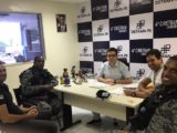 CIRETRAN de Caruaru e BIEsp fazem parceria