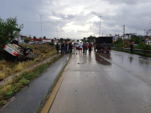 Confira o resultado da Operação Carnaval 2019 da PRF em Pernambuco