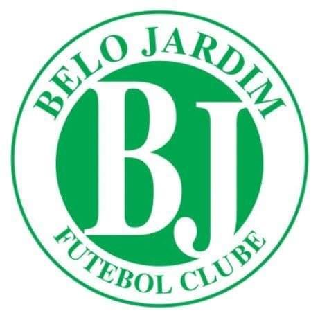 Belo Jardim desiste de disputar a Série A2 do Campeonato Pernambucano 2019