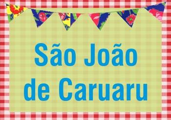Trânsito sofre mudanças no entorno do Pátio de Eventos durante o São João de Caruaru