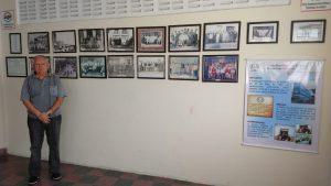 União Beneficente dos Artistas e Profissionais de Caruaru comemora 96 anos
