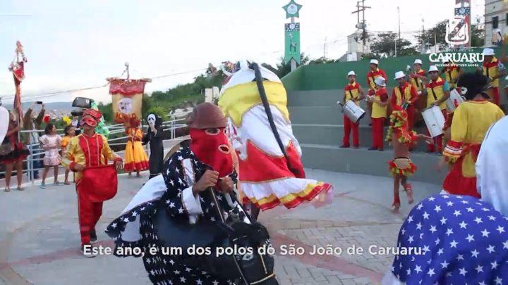 Monte Bom Jesus