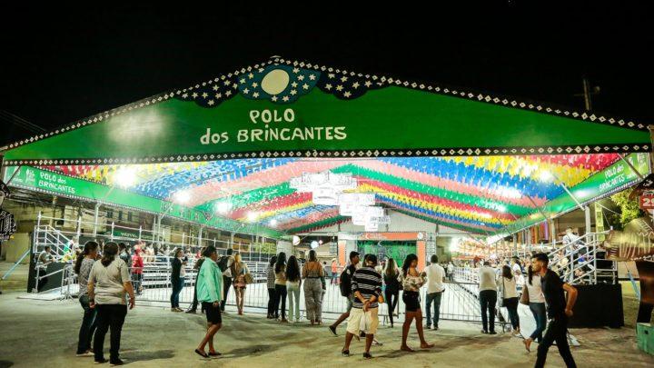II Noite Junina das Mulheres será realizada pela Prefeitura de Caruaru
