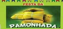 Festa da Pamonhada em Caruaru neste sábado (6)
