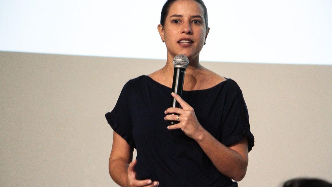 Prefeita Raquel Lyra viaja aos Estados Unidos para curso sobre gestão pública