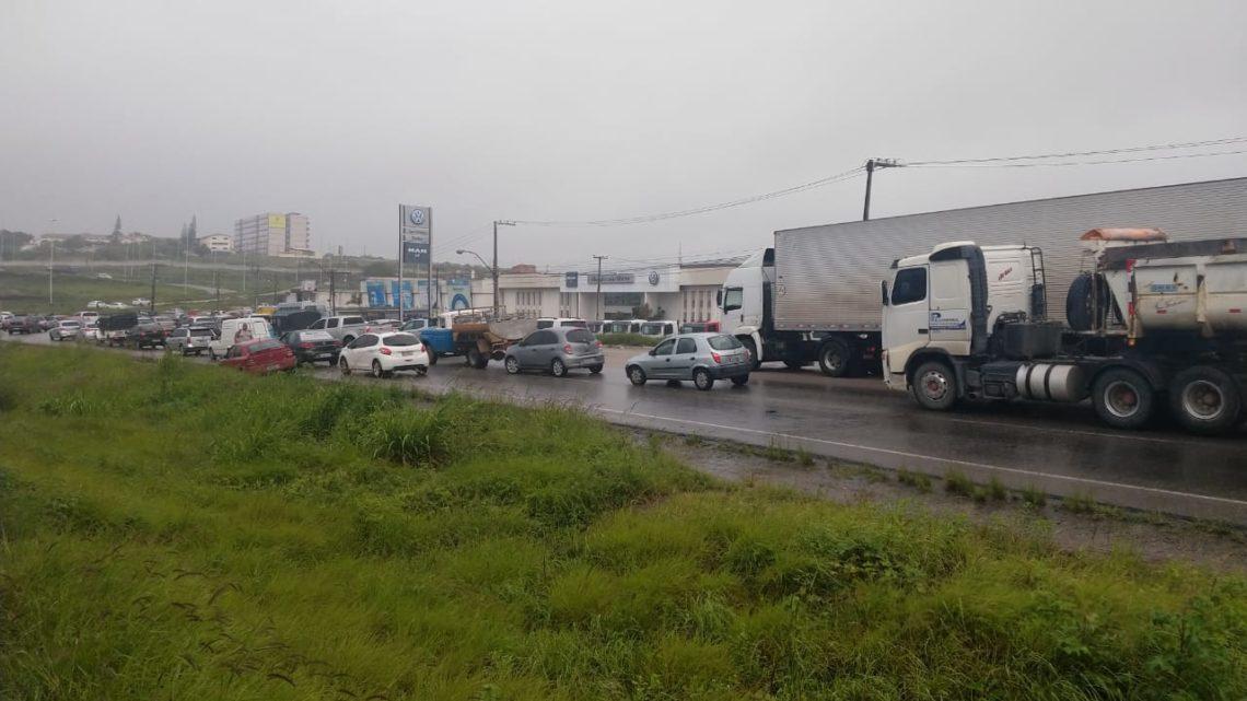 Caminhoneiros: Confederação Nacional dos Transportes Autônomos emite nota; Leia
