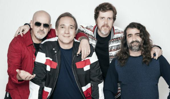 Arena Rock traz Biquíni Cavadão e Humberto Gessinger nesta sexta (2)