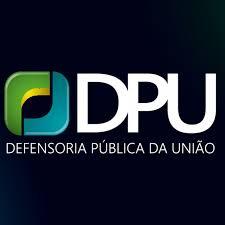 Caruaru e Petrolina deixarão de ser atendidas pela Defensoria Pública da União