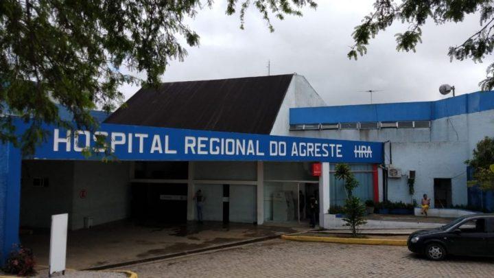 Irmãs passam mal no Centro de Caruaru e uma morre no HRA
