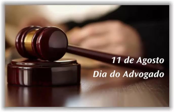 Advogados: Profissão de ontem, hoje e sempre – Por João Américo