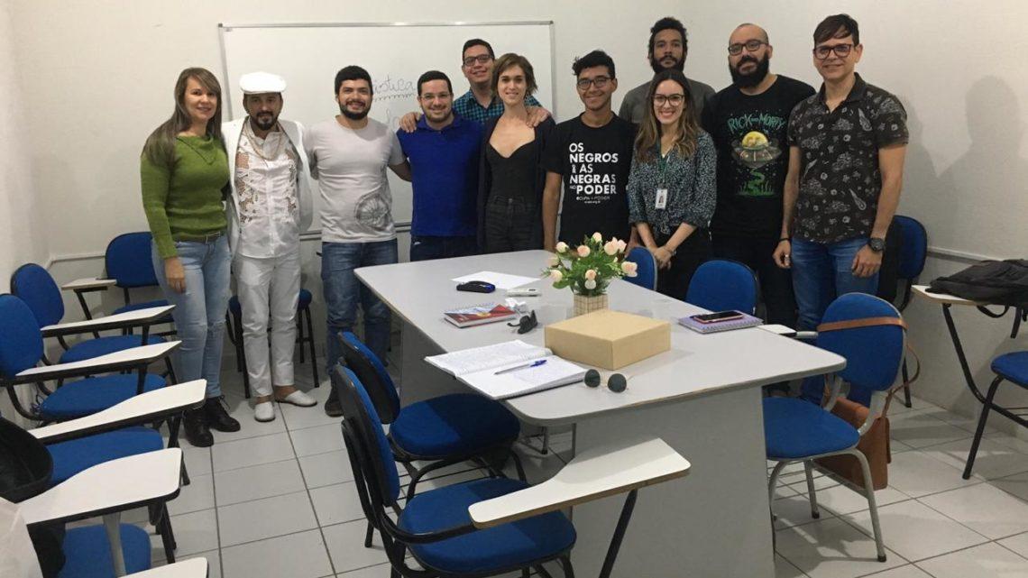 Conselho de Juventude de Caruaru elege mesa diretora