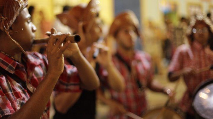 Prefeitura de Caruaru inicia pagamento de artistas que trabalharam no São João 2019