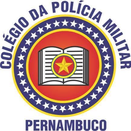 Deputados unem forças para implantação em Caruaru do Colégio da Polícia Militar