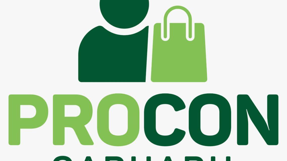 PROCON realiza mutirão com foco em negociação de dívidas com instituições financeiras e cartões de crédito em Caruaru