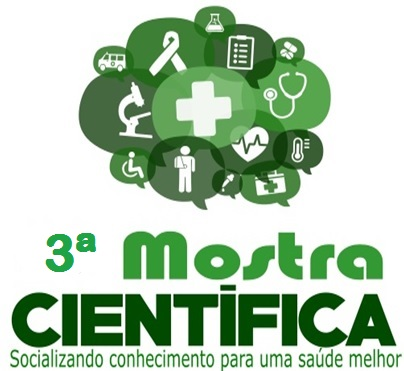 Secretaria de Saúde promove 3º Mostra Científica de Caruaru