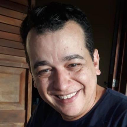 Morre publicitário João Carlos Lins