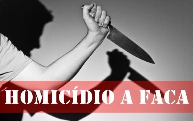 Homicídio: Morre no HRA mulher esfaqueada na zona rural de Caruaru