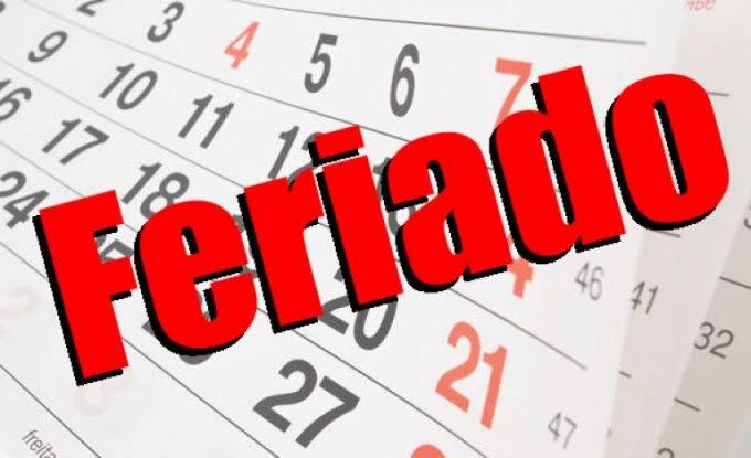 Sindloja orienta sobre funcionamento do comércio nos feriados de novembro; Confira