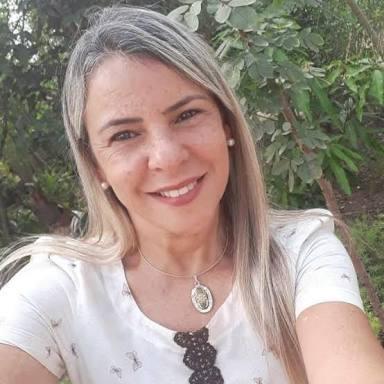 Mudanças na Secretaria de Educação de Caruaru: Marta e Verônica são exoneradas