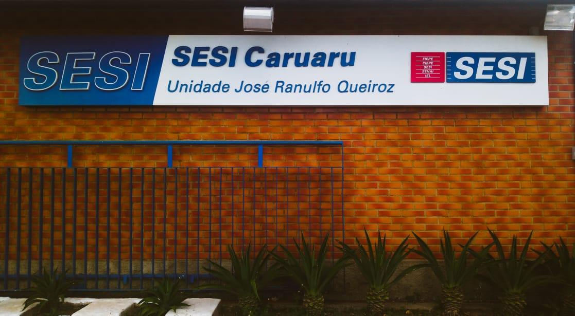 Programa EBEP do SESI-PE e SENAI-PE abre inscrições gratuitas para 2020 em Caruaru