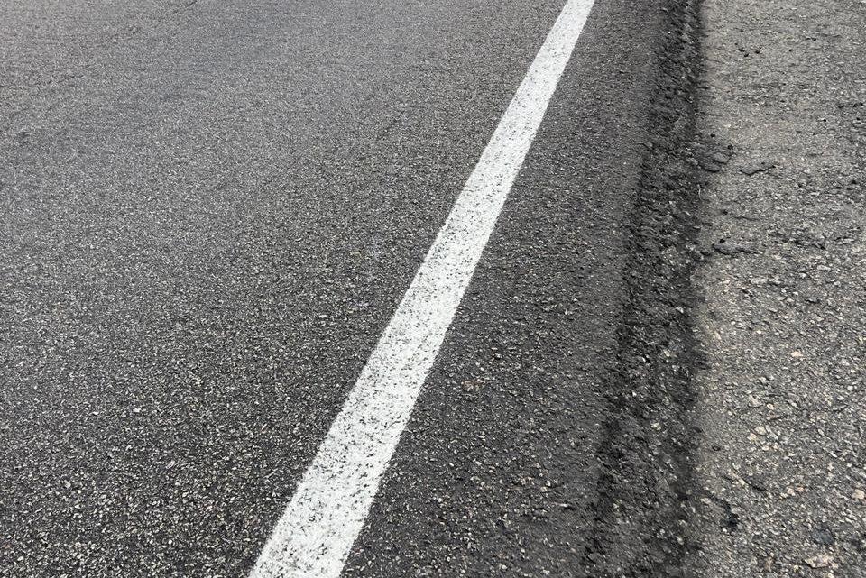 Mulher morre após ser atropelada na BR-232 em São Caitano