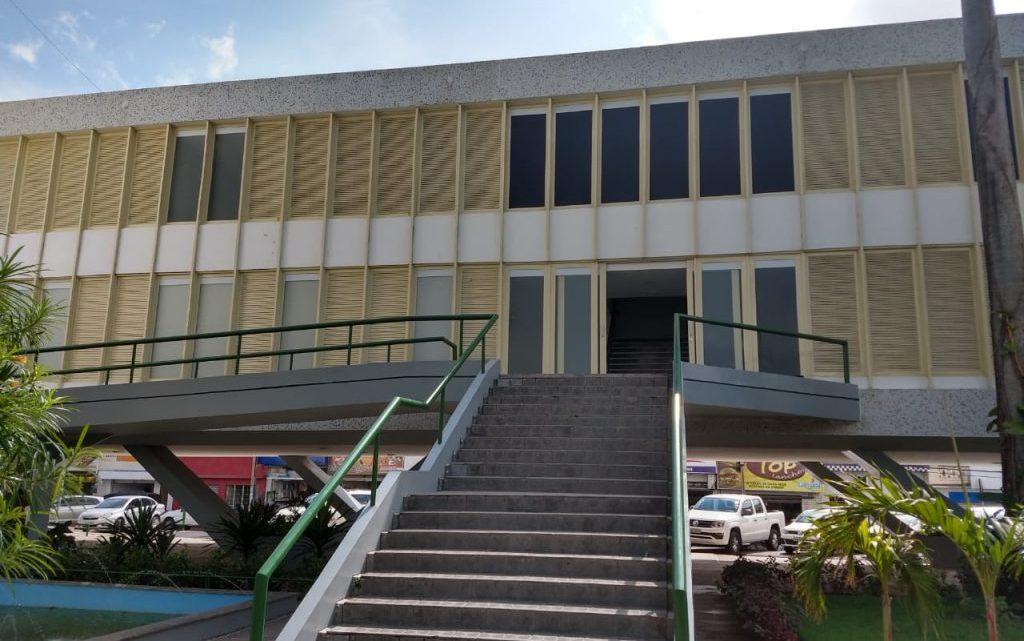 Liminar suspende empréstimo de 83 milhões de reais da CEF e Prefeitura de Caruaru emite nota