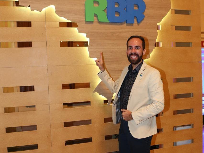 Caruaruense se formou no curso RenovaBR Cidades que forma cidadãos comuns para as eleições municipais de 2020