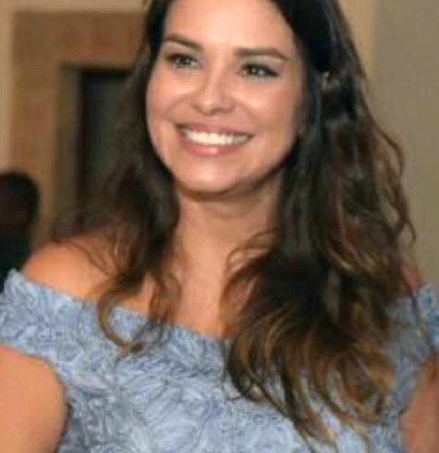 Primeira mulher vai tomar posse como Superintendente da Polícia Federal em Pernambuco