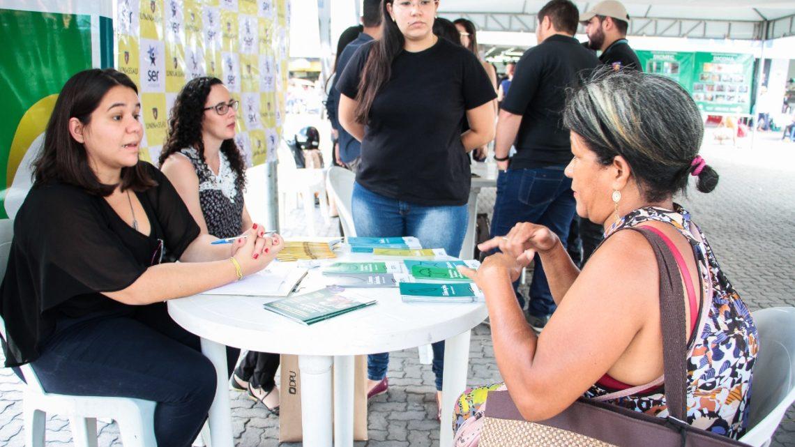 PROCON Caruaru encerra o ano com destaque para o Lançamento do Núcleo de Inclusão Digital