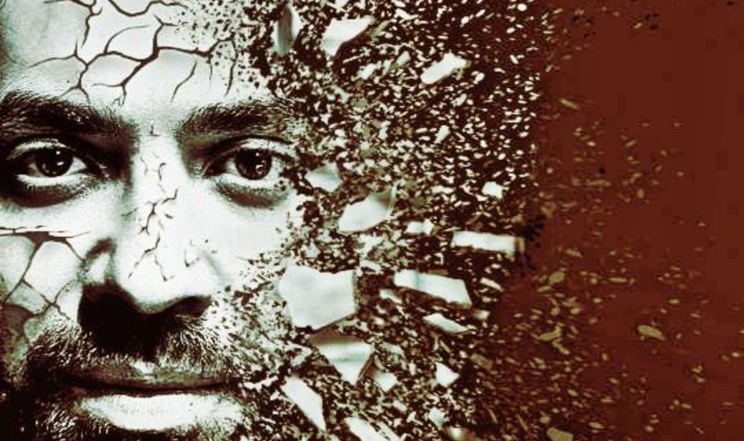 Cantor e compositor Tony Maciel lança seu terceiro CD