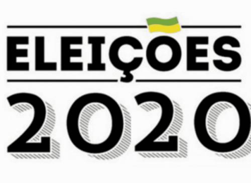 Asces-Unita divulga pesquisa eleitoral em Caruaru nesta quinta (19)