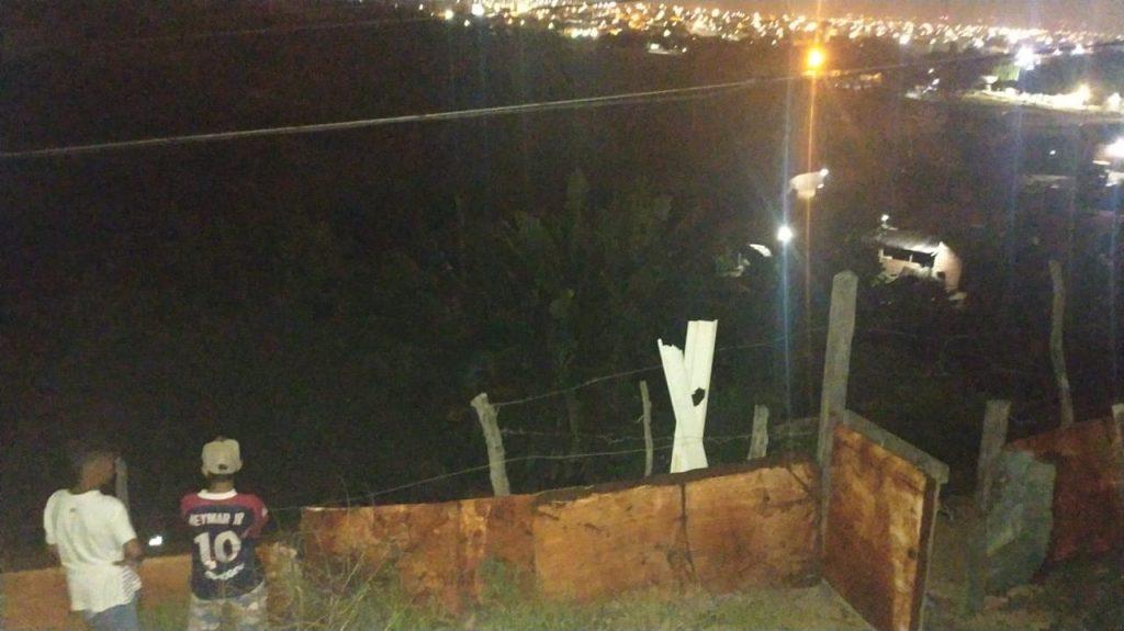 Registrados 27 homicídios no fim de semana em Pernambuco; Dois crimes aconteceram em Caruaru