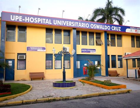 Descartados dois casos suspeitos de coronavírus em Pernambuco; Mulher de Caruaru não está com Covid-19