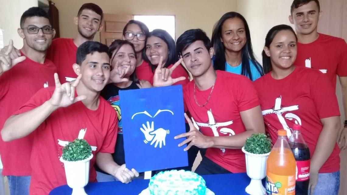Diocese de Caruaru realiza trabalho de inclusão para jovens com deficiência