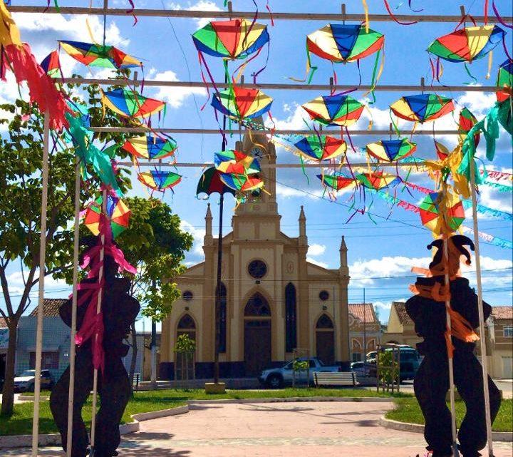 Confira a programação do Carnaval 2020 de Sanharó