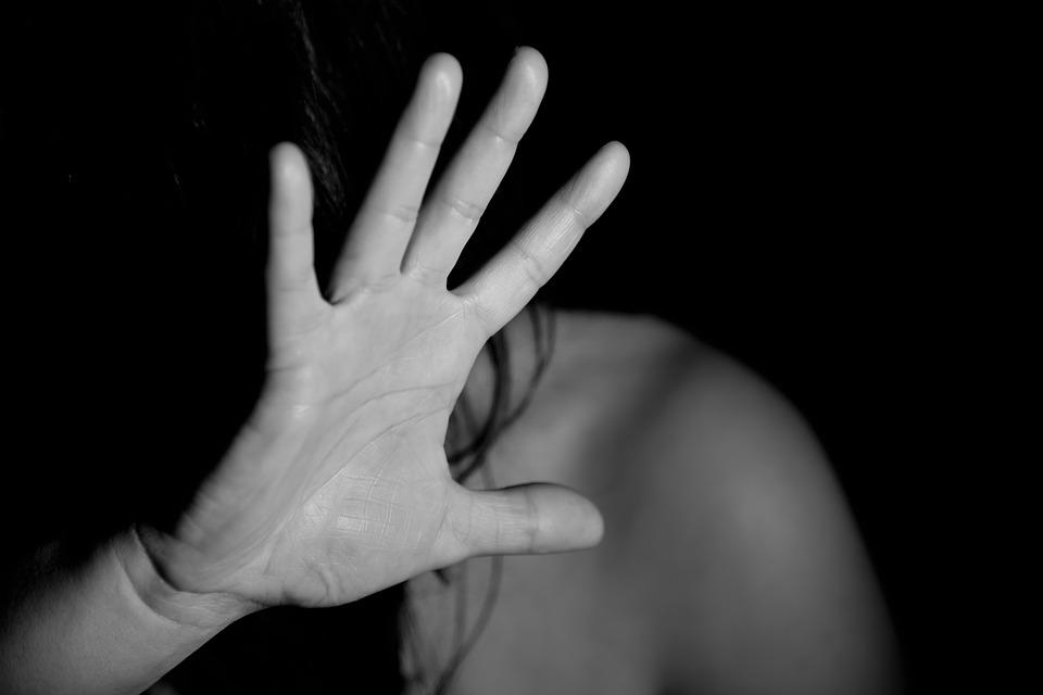 Pernambuco tem menor número de mulheres assassinadas de toda a série histórica, segundo PMPE