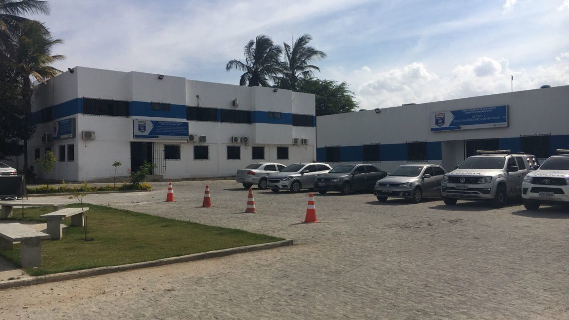 Comerciante e esposa sofrem sequestro relâmpago em Caruaru