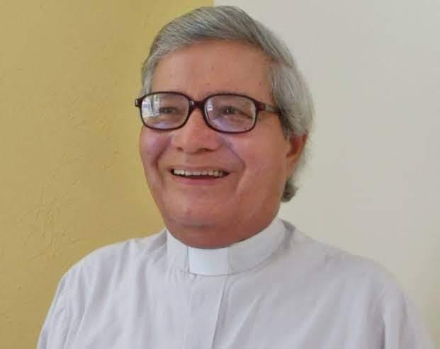 Morre Frei Tito: Província Carmelitana Pernambucana em luto