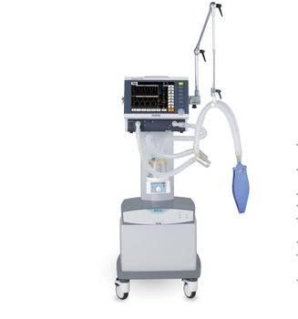 Lessa redireciona R$ 700 mil para compra de respiradores