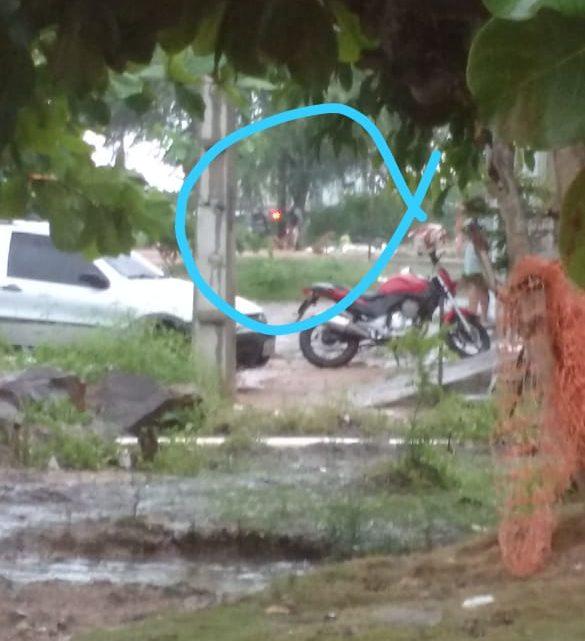 Homicídio em Caruaru: Homem baleado na Vila Cipó, morre no HRA