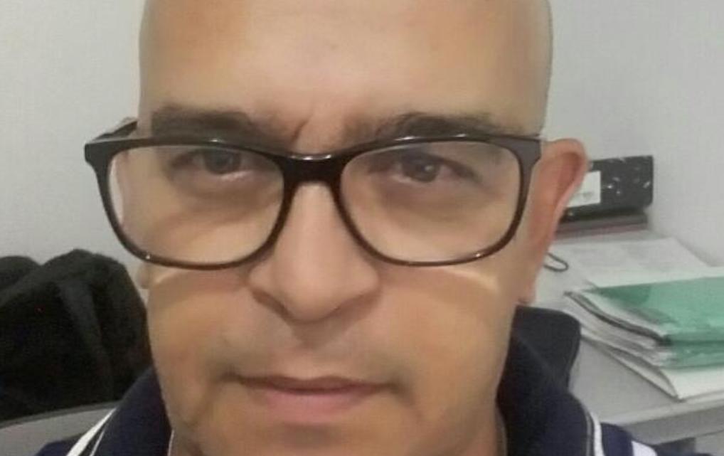Morre Janduy Mota instrutor de atividades recreativas do Sesc Caruaru