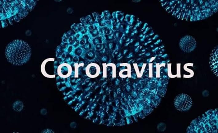 Primeira morte pelo novo coronavírus em Pernambuco