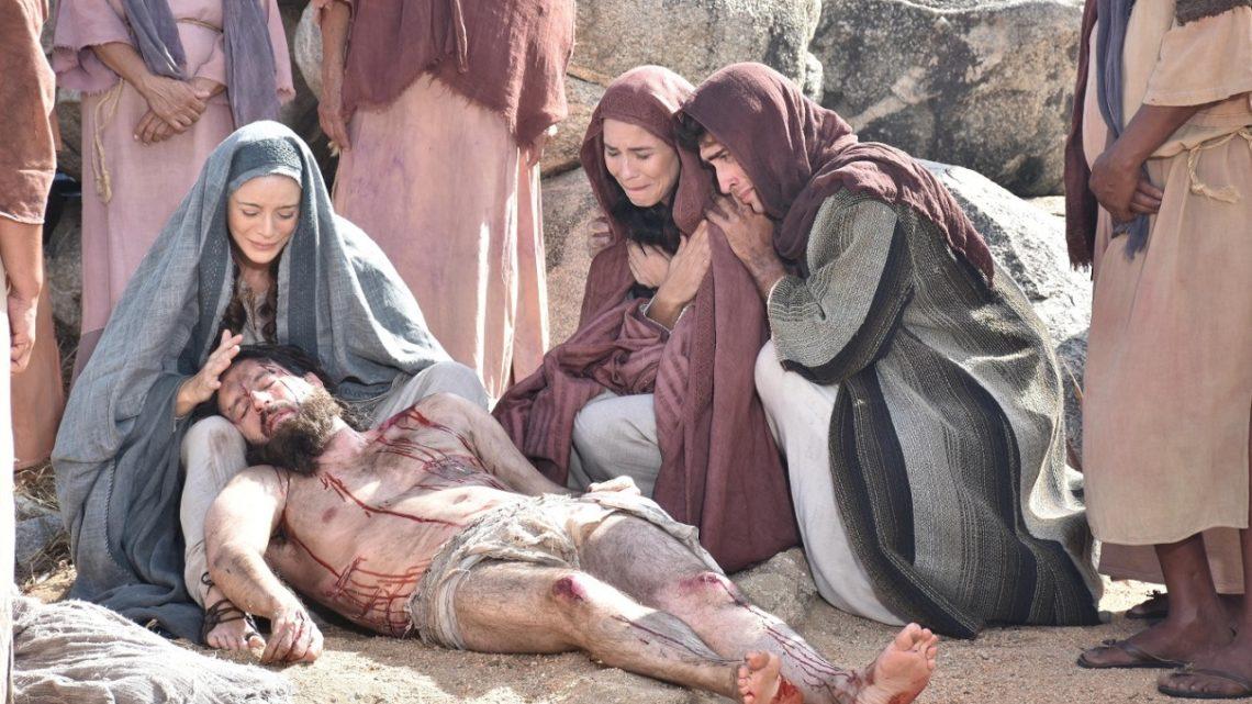 Famosos confirmam participação na Paixão de Cristo de Nova Jerusalém em setembro