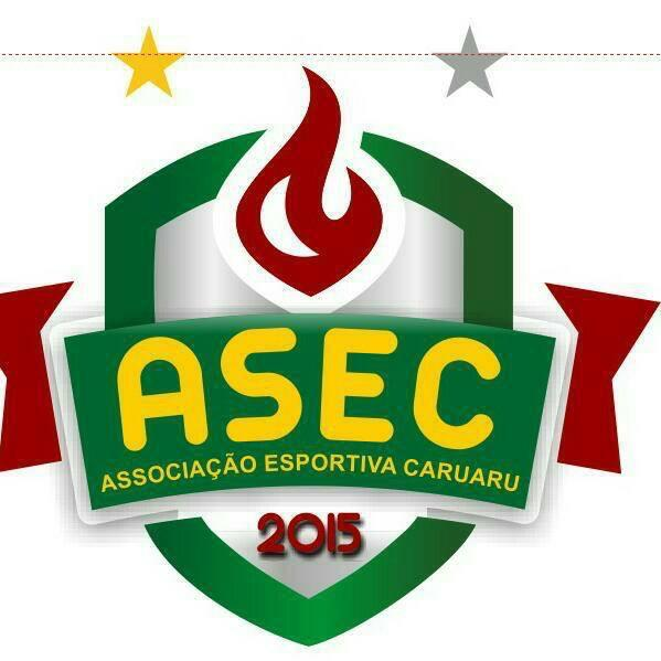 Asec faz nova Assembleia Geral para ratificar eleição da entidade esportiva
